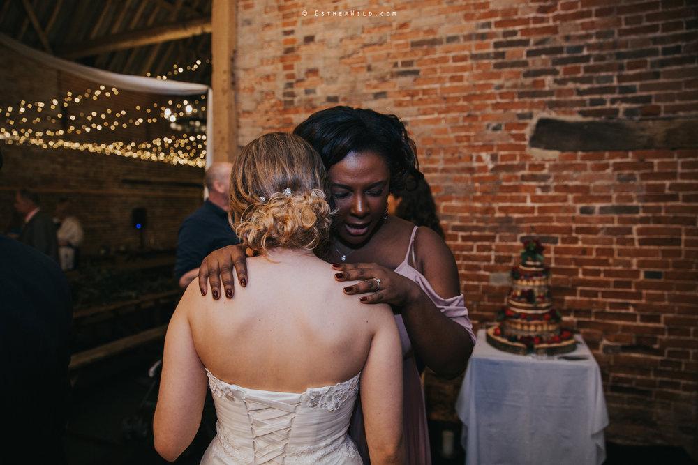 Glebe_Farm_Barn_Rustic_Norfolk_Wedding_Esther_Wild_Photographer_Copyright_IMG_2769.jpg
