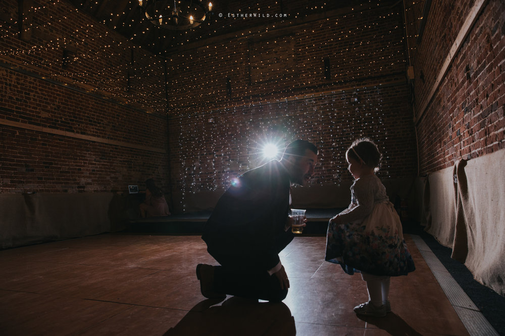 Glebe_Farm_Barn_Rustic_Norfolk_Wedding_Esther_Wild_Photographer_Copyright_IMG_2819.jpg