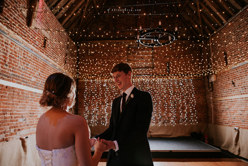 Glebe_Farm_Barn_Rustic_Norfolk_Wedding_Esther_Wild_Photographer_Copyright_IMG_2827.jpg