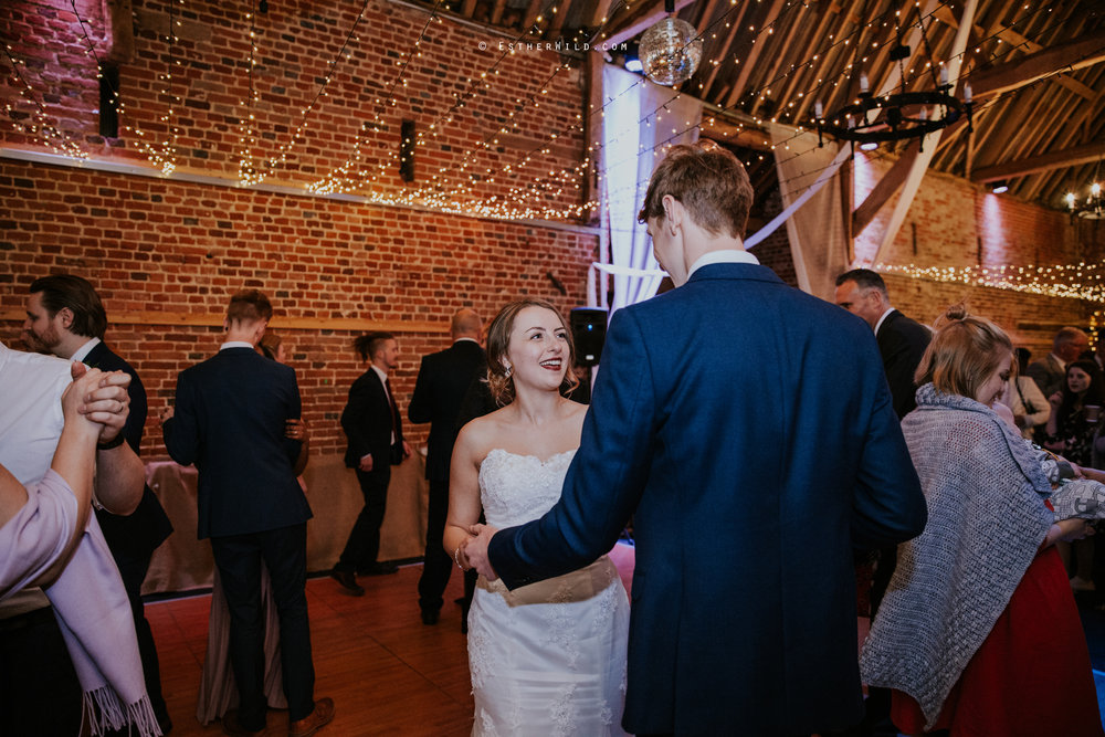 Glebe_Farm_Barn_Rustic_Norfolk_Wedding_Esther_Wild_Photographer_Copyright_IMG_2923.jpg