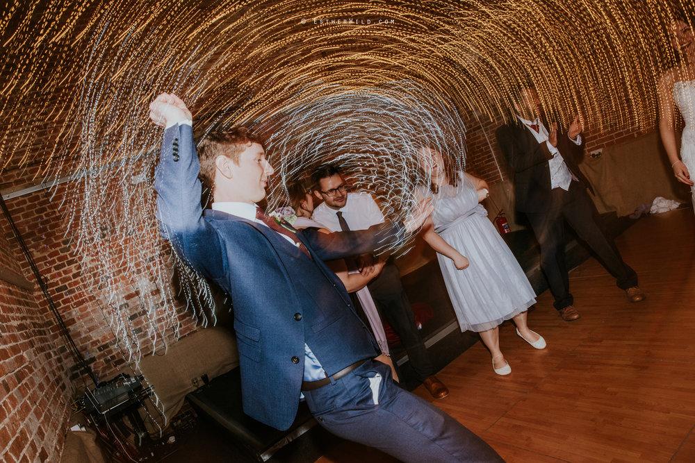 Glebe_Farm_Barn_Rustic_Norfolk_Wedding_Esther_Wild_Photographer_Copyright_IMG_3071.jpg
