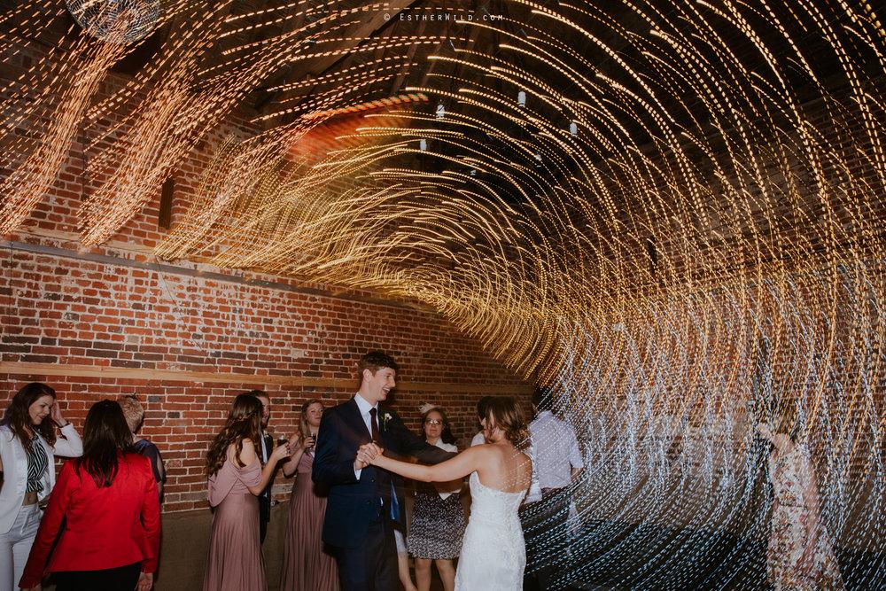 Glebe_Farm_Barn_Rustic_Norfolk_Wedding_Esther_Wild_Photographer_Copyright_IMG_3134.jpg