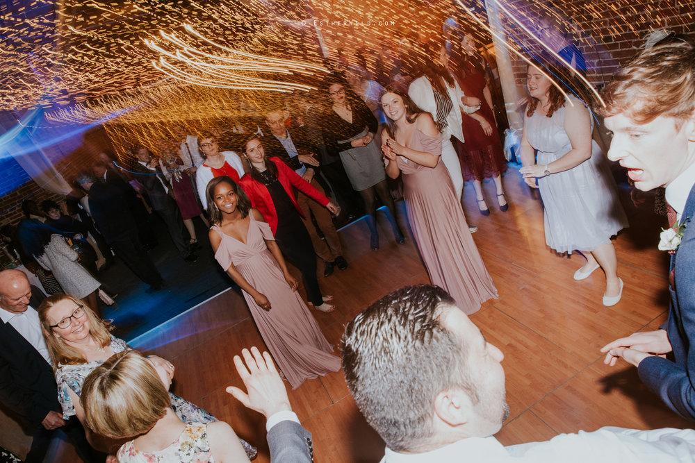 Glebe_Farm_Barn_Rustic_Norfolk_Wedding_Esther_Wild_Photographer_Copyright_IMG_3104.jpg