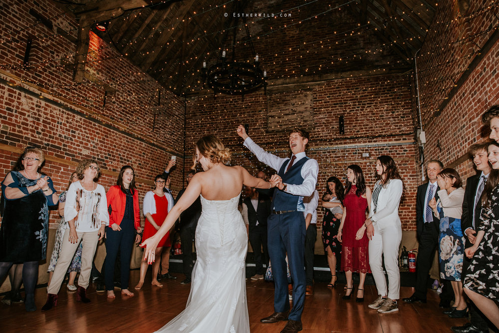 Glebe_Farm_Barn_Rustic_Norfolk_Wedding_Esther_Wild_Photographer_Copyright_IMG_3217.jpg