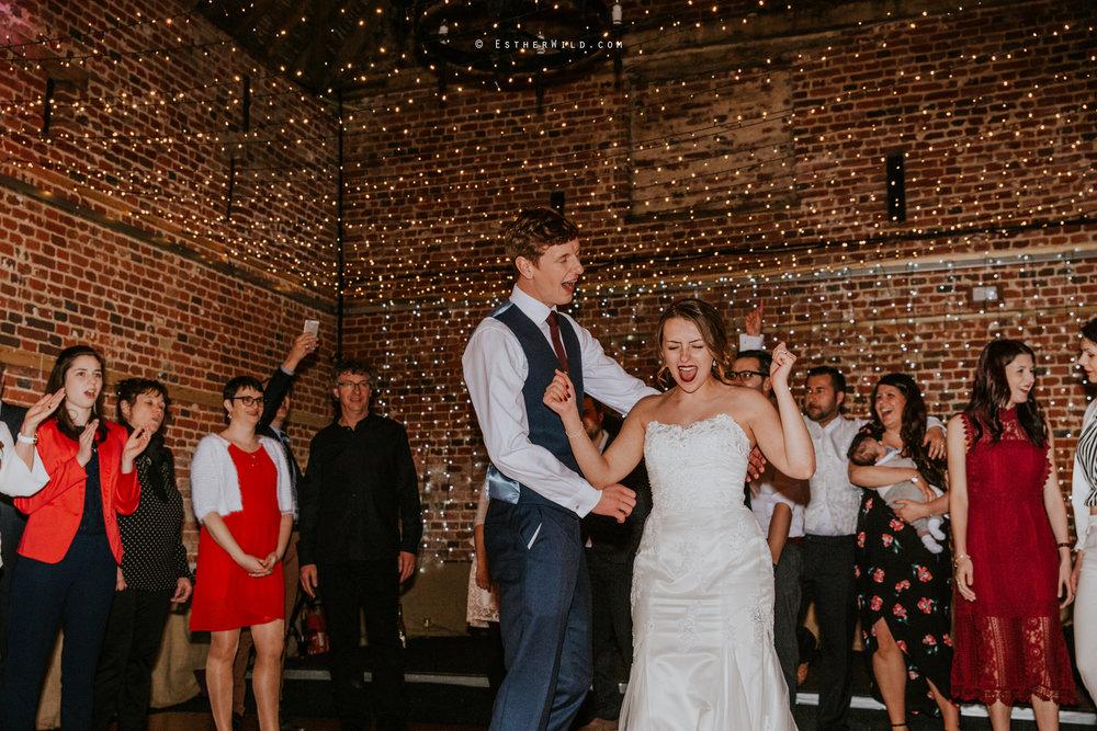 Glebe_Farm_Barn_Rustic_Norfolk_Wedding_Esther_Wild_Photographer_Copyright_IMG_3232.jpg