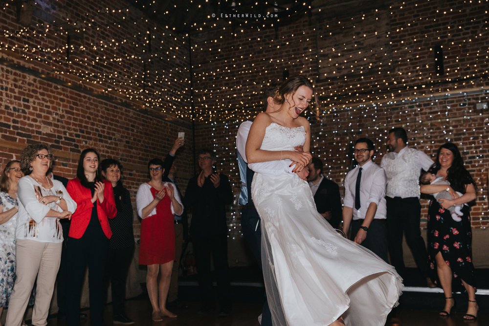 Glebe_Farm_Barn_Rustic_Norfolk_Wedding_Esther_Wild_Photographer_Copyright_IMG_3240.jpg