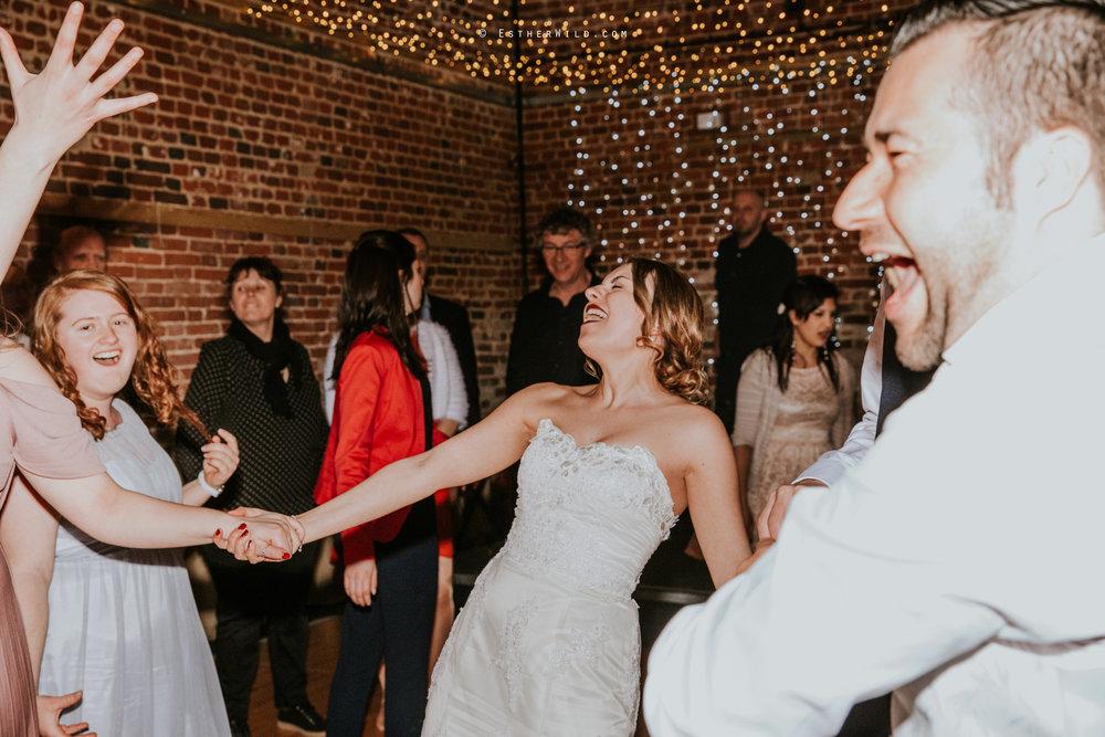 Glebe_Farm_Barn_Rustic_Norfolk_Wedding_Esther_Wild_Photographer_Copyright_IMG_3250.jpg