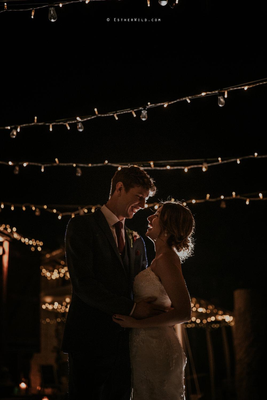 Glebe_Farm_Barn_Rustic_Norfolk_Wedding_Esther_Wild_Photographer_Copyright_IMG_3274.jpg
