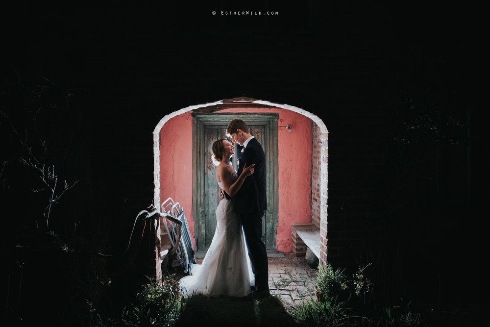 Glebe_Farm_Barn_Rustic_Norfolk_Wedding_Esther_Wild_Photographer_Copyright_IMG_3312.jpg