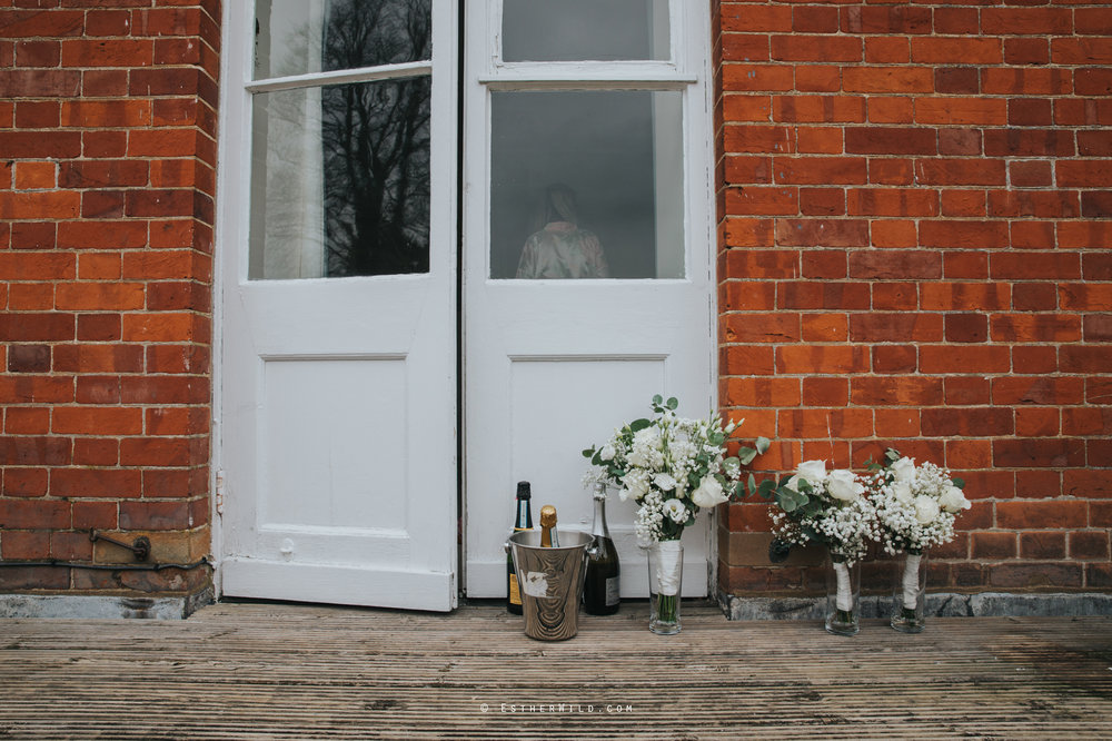 Norfolk_Mead_Hotel_Norwich_Wedding_Esther_Wild_Photographer_Copyright_IMG_0031.jpg