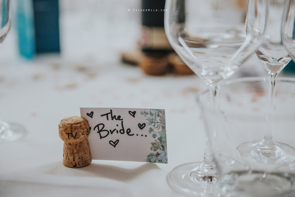 Norfolk_Mead_Hotel_Norwich_Wedding_Esther_Wild_Photographer_Copyright_IMG_0167.jpg