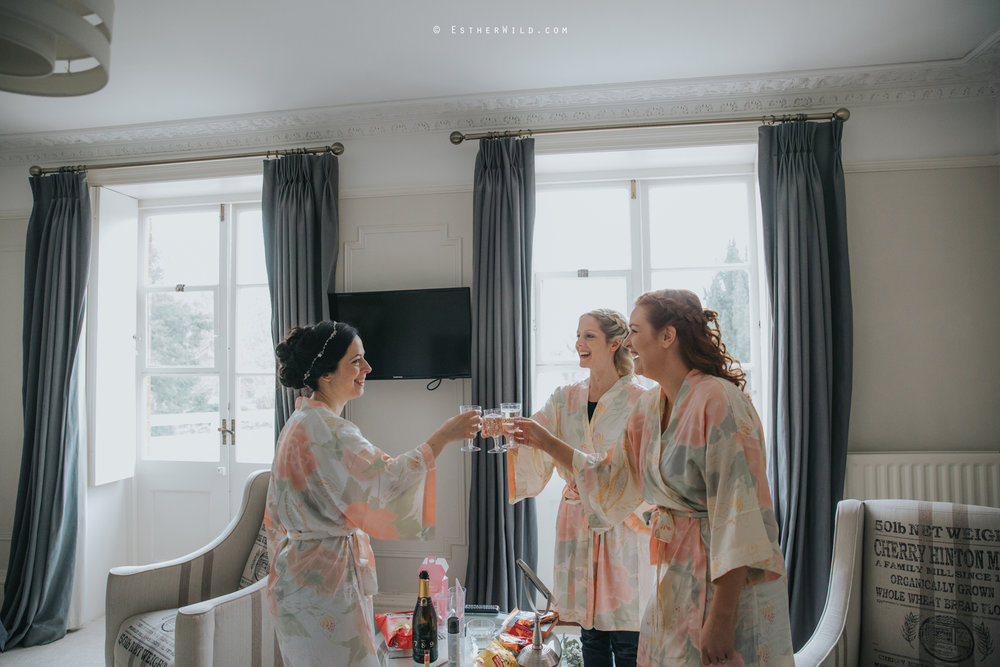 Norfolk_Mead_Hotel_Norwich_Wedding_Esther_Wild_Photographer_Copyright_IMG_0358.jpg