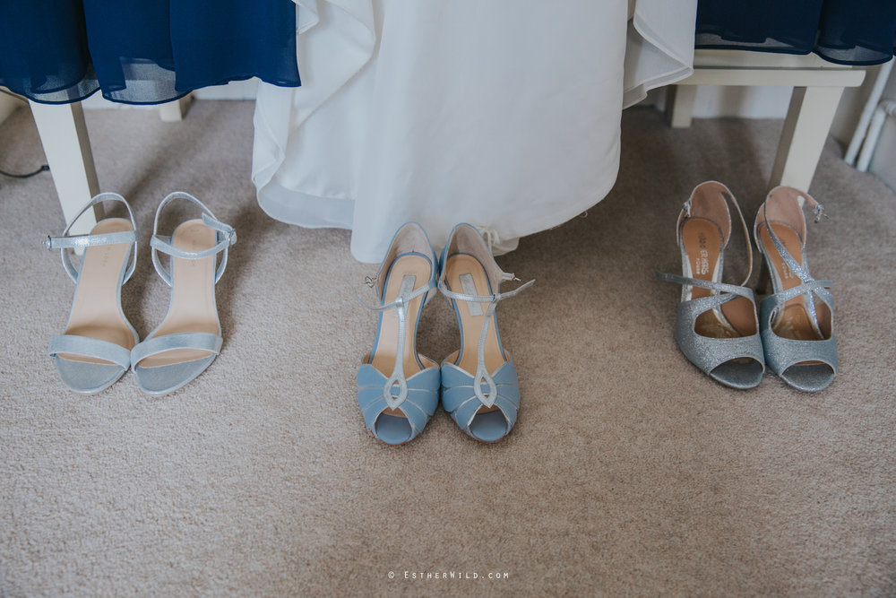 Norfolk_Mead_Hotel_Norwich_Wedding_Esther_Wild_Photographer_Copyright_IMG_0383.jpg