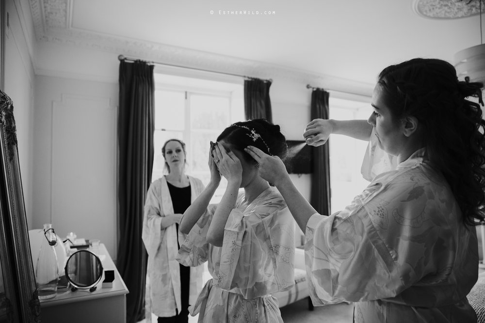 Norfolk_Mead_Hotel_Norwich_Wedding_Esther_Wild_Photographer_Copyright_IMG_0486.jpg