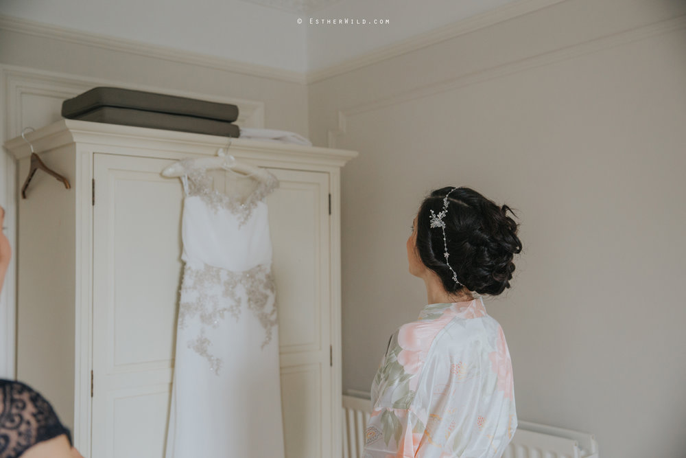Norfolk_Mead_Hotel_Norwich_Wedding_Esther_Wild_Photographer_Copyright_IMG_0516.jpg