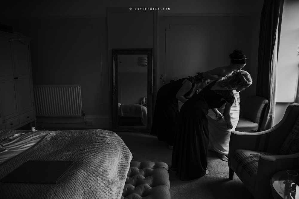 Norfolk_Mead_Hotel_Norwich_Wedding_Esther_Wild_Photographer_Copyright_IMG_0524-2.jpg