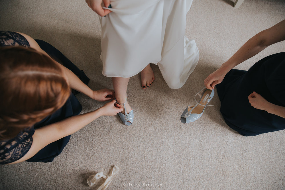 Norfolk_Mead_Hotel_Norwich_Wedding_Esther_Wild_Photographer_Copyright_IMG_0569.jpg