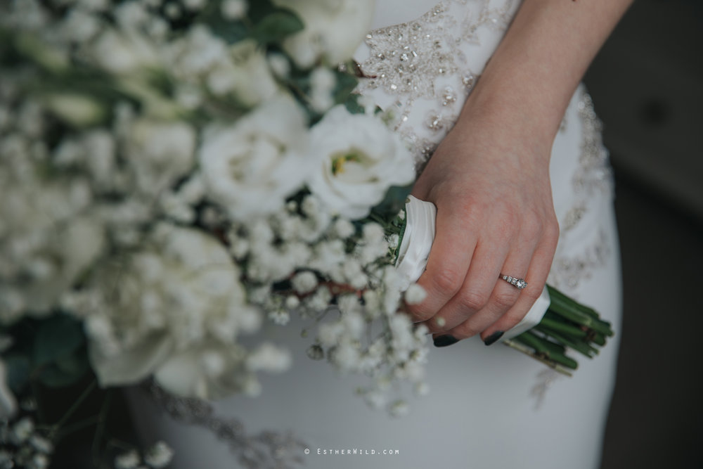 Norfolk_Mead_Hotel_Norwich_Wedding_Esther_Wild_Photographer_Copyright_IMG_0593.jpg