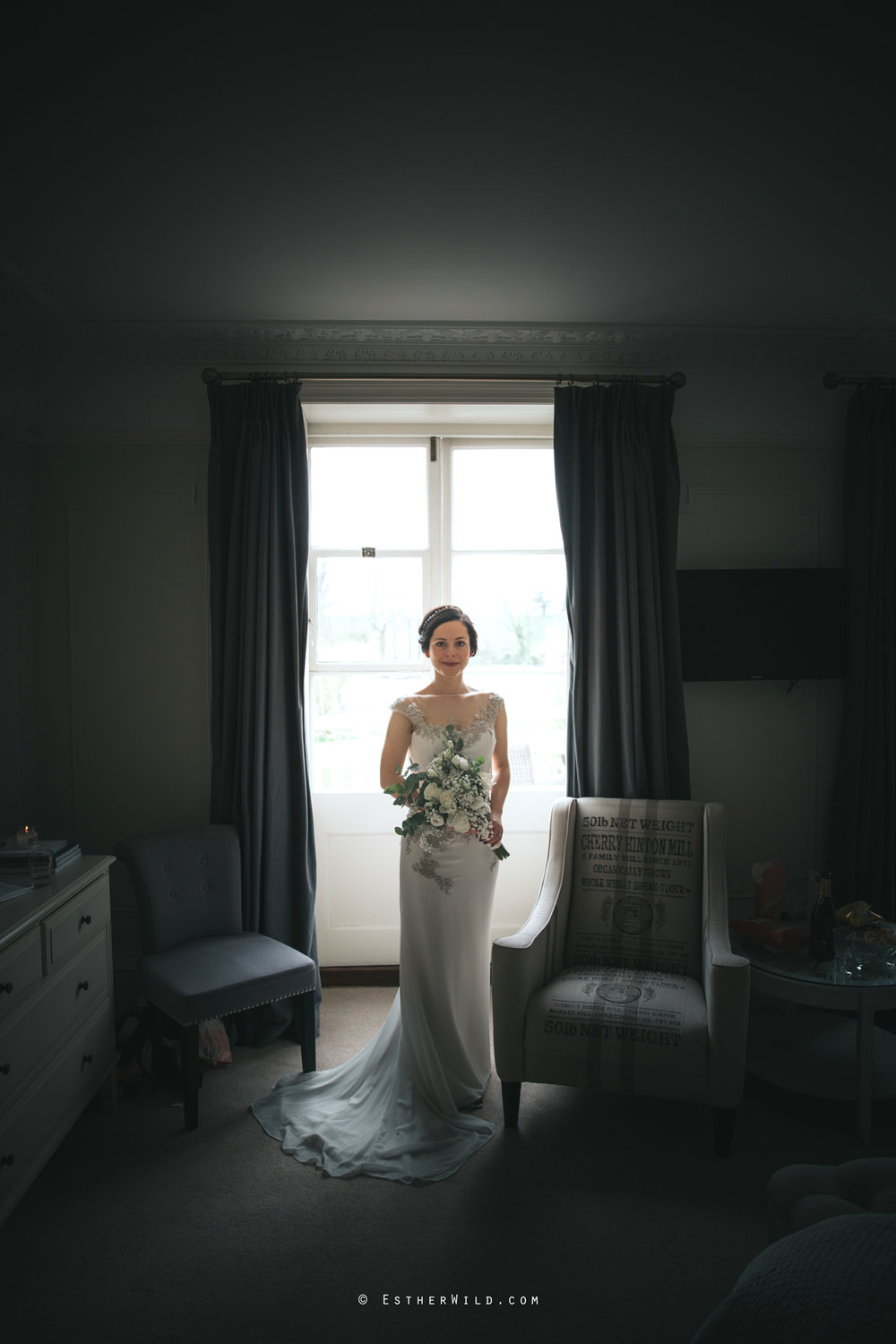 Norfolk_Mead_Hotel_Norwich_Wedding_Esther_Wild_Photographer_Copyright_IMG_0594.jpg