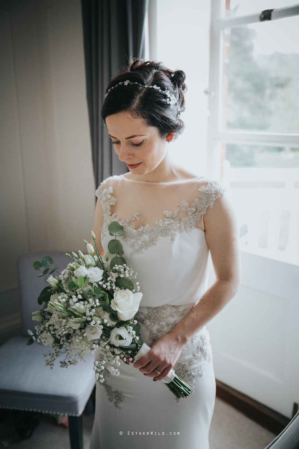 Norfolk_Mead_Hotel_Norwich_Wedding_Esther_Wild_Photographer_Copyright_IMG_0599.jpg