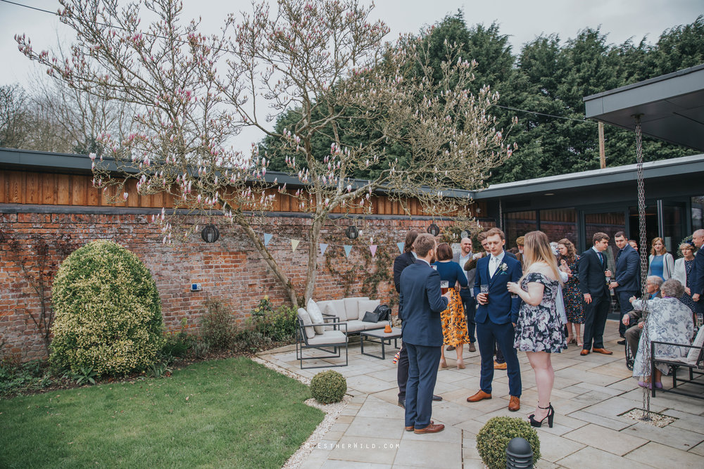 Norfolk_Mead_Hotel_Norwich_Wedding_Esther_Wild_Photographer_Copyright_IMG_0601.jpg
