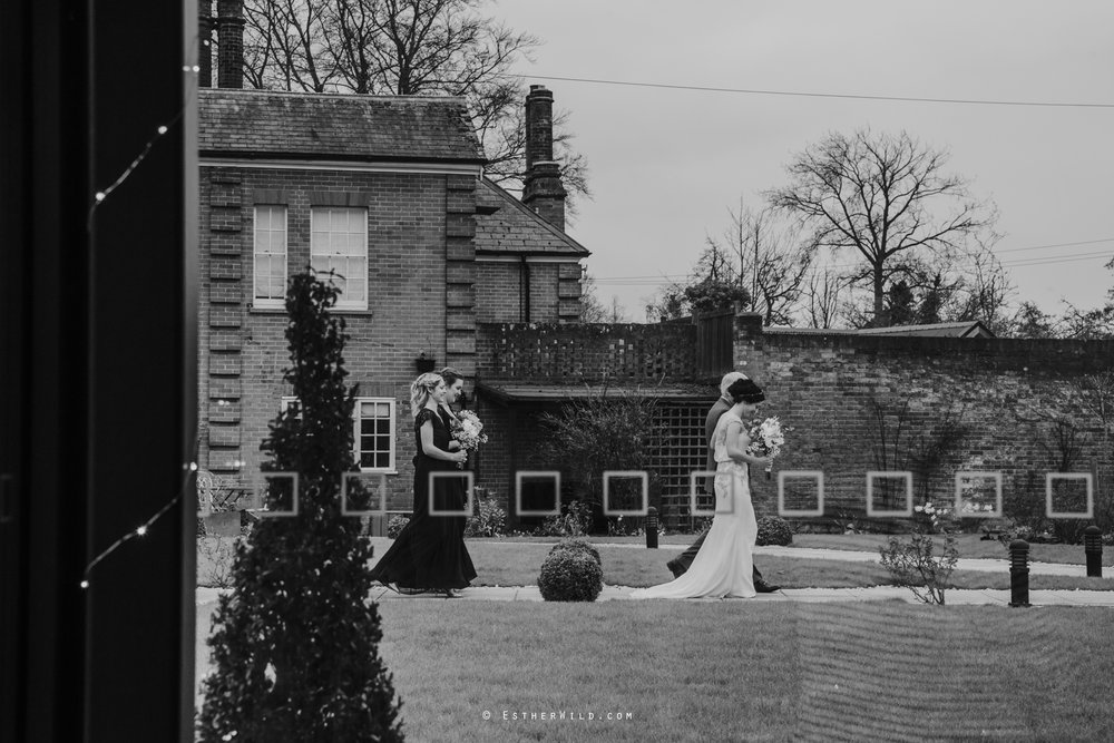Norfolk_Mead_Hotel_Norwich_Wedding_Esther_Wild_Photographer_Copyright_IMG_0657-2.jpg
