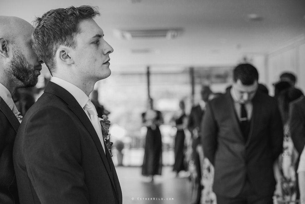 Norfolk_Mead_Hotel_Norwich_Wedding_Esther_Wild_Photographer_Copyright_IMG_0685-1.jpg