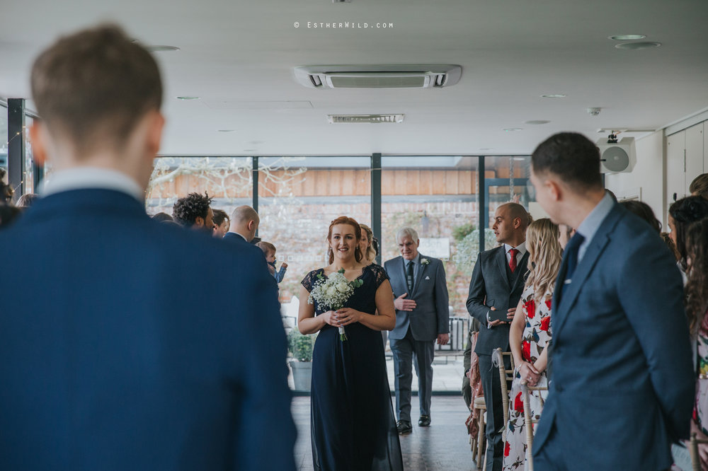 Norfolk_Mead_Hotel_Norwich_Wedding_Esther_Wild_Photographer_Copyright_IMG_0690.jpg