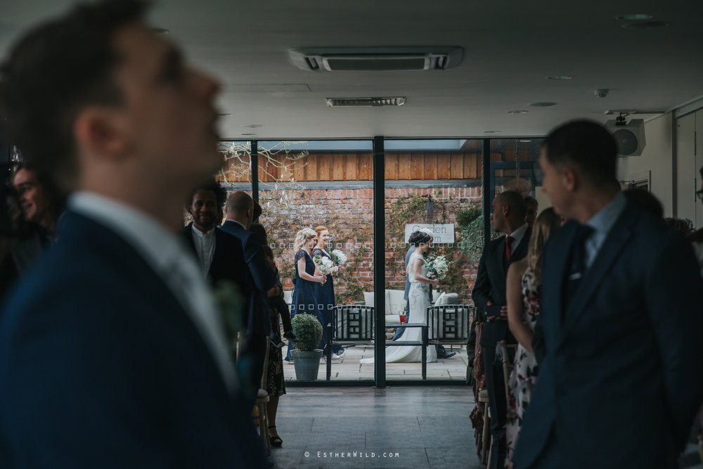 Norfolk_Mead_Hotel_Norwich_Wedding_Esther_Wild_Photographer_Copyright_IMG_0669.jpg