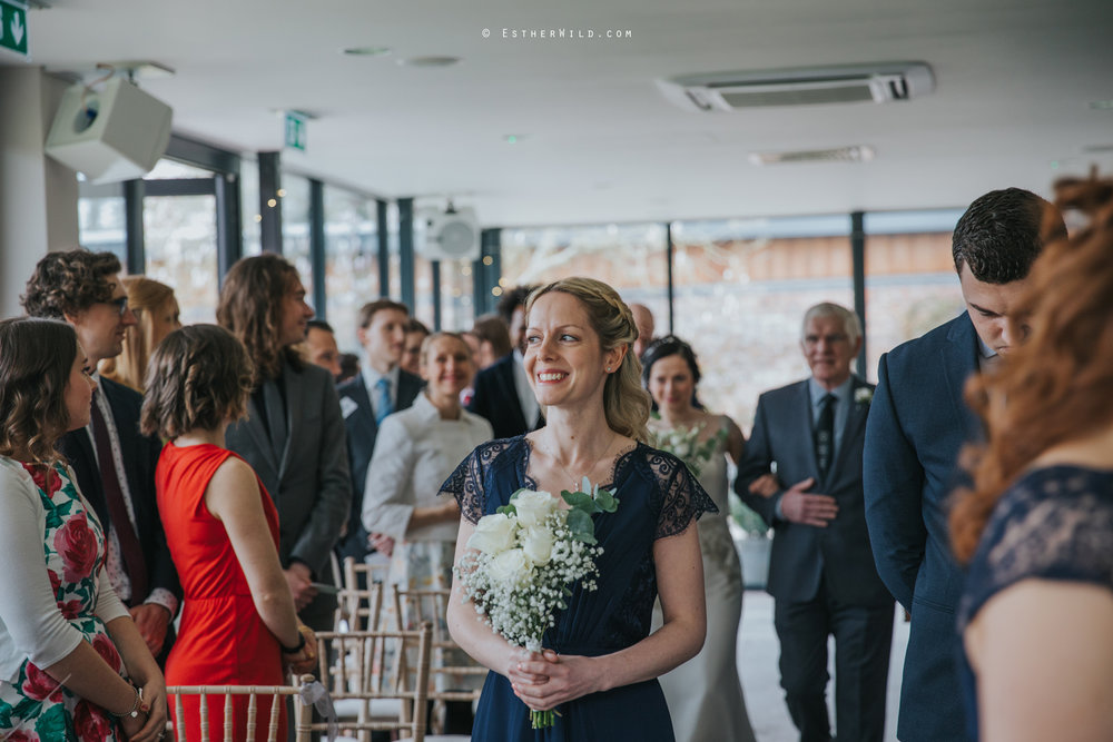 Norfolk_Mead_Hotel_Norwich_Wedding_Esther_Wild_Photographer_Copyright_IMG_0694.jpg