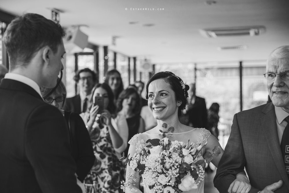 Norfolk_Mead_Hotel_Norwich_Wedding_Esther_Wild_Photographer_Copyright_IMG_0706-1.jpg