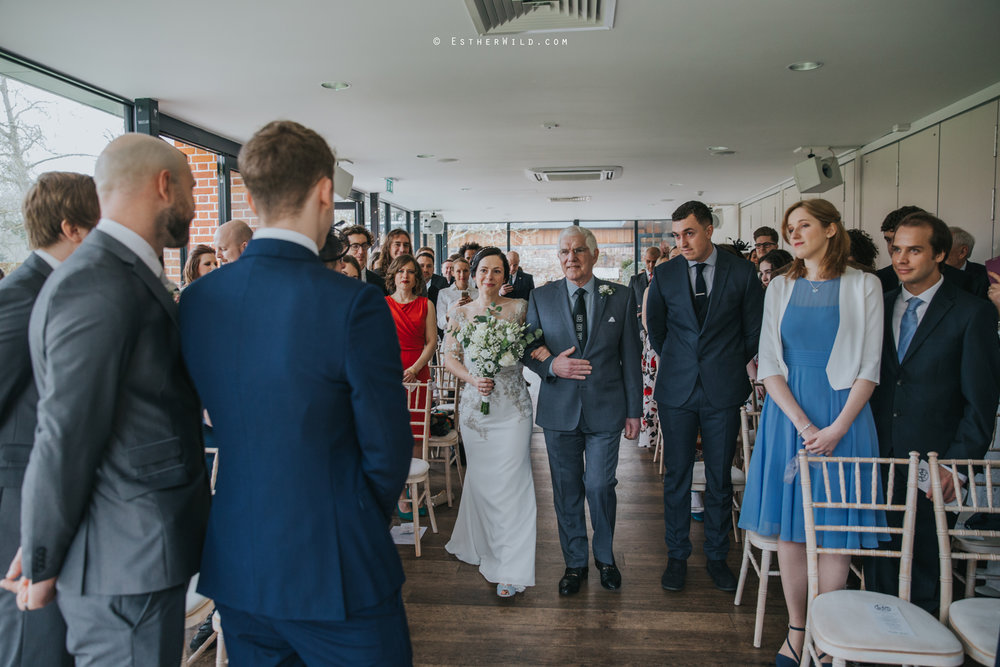 Norfolk_Mead_Hotel_Norwich_Wedding_Esther_Wild_Photographer_Copyright_IMG_0700.jpg
