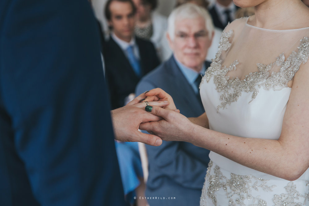 Norfolk_Mead_Hotel_Norwich_Wedding_Esther_Wild_Photographer_Copyright_IMG_0841.jpg