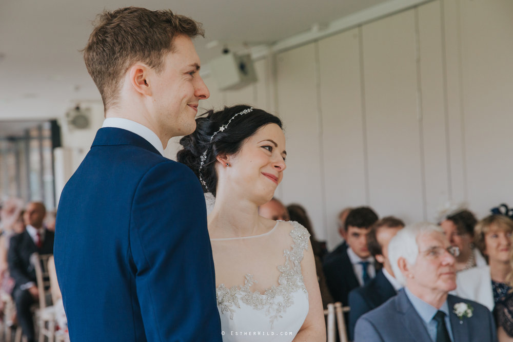 Norfolk_Mead_Hotel_Norwich_Wedding_Esther_Wild_Photographer_Copyright_IMG_0876.jpg