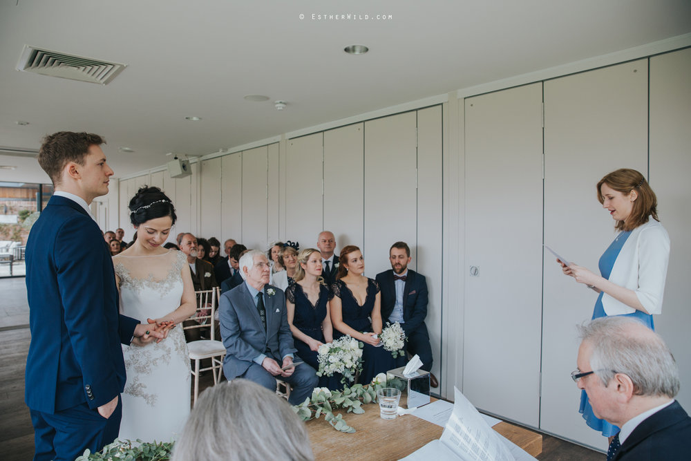 Norfolk_Mead_Hotel_Norwich_Wedding_Esther_Wild_Photographer_Copyright_IMG_0852.jpg