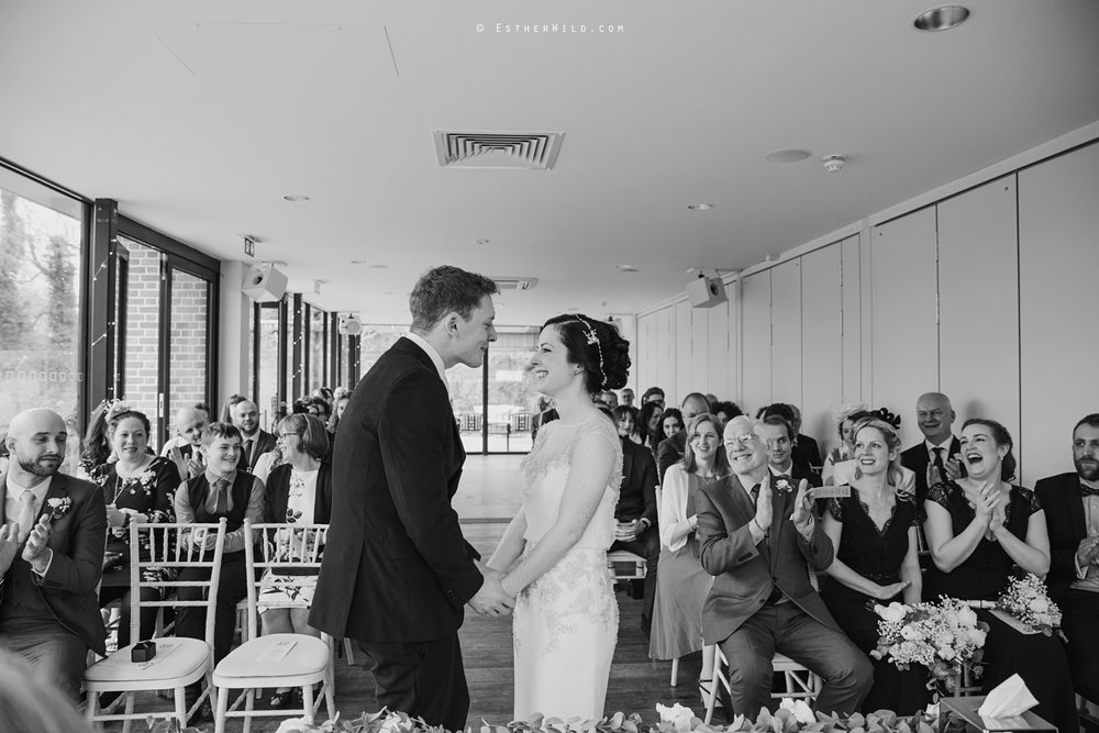 Norfolk_Mead_Hotel_Norwich_Wedding_Esther_Wild_Photographer_Copyright_IMG_0903-1.jpg