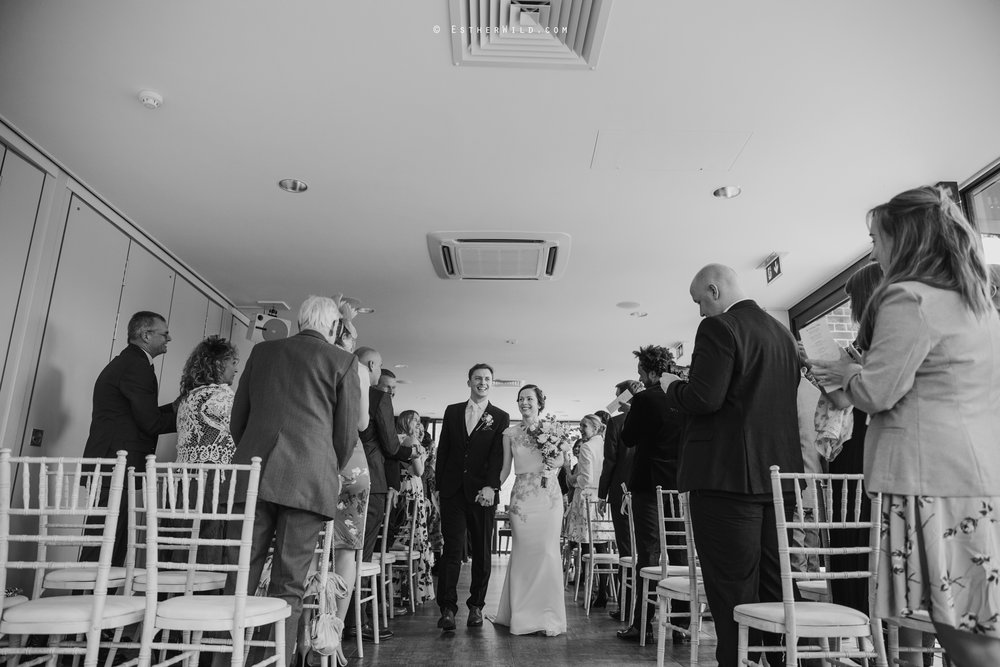 Norfolk_Mead_Hotel_Norwich_Wedding_Esther_Wild_Photographer_Copyright_IMG_1008-1.jpg