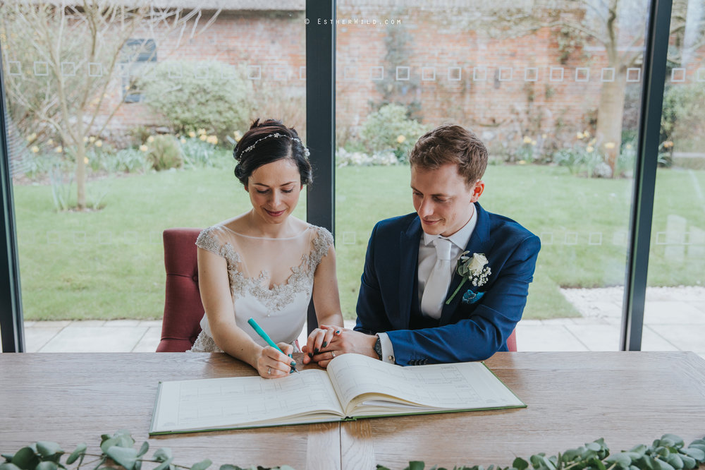Norfolk_Mead_Hotel_Norwich_Wedding_Esther_Wild_Photographer_Copyright_IMG_0938.jpg