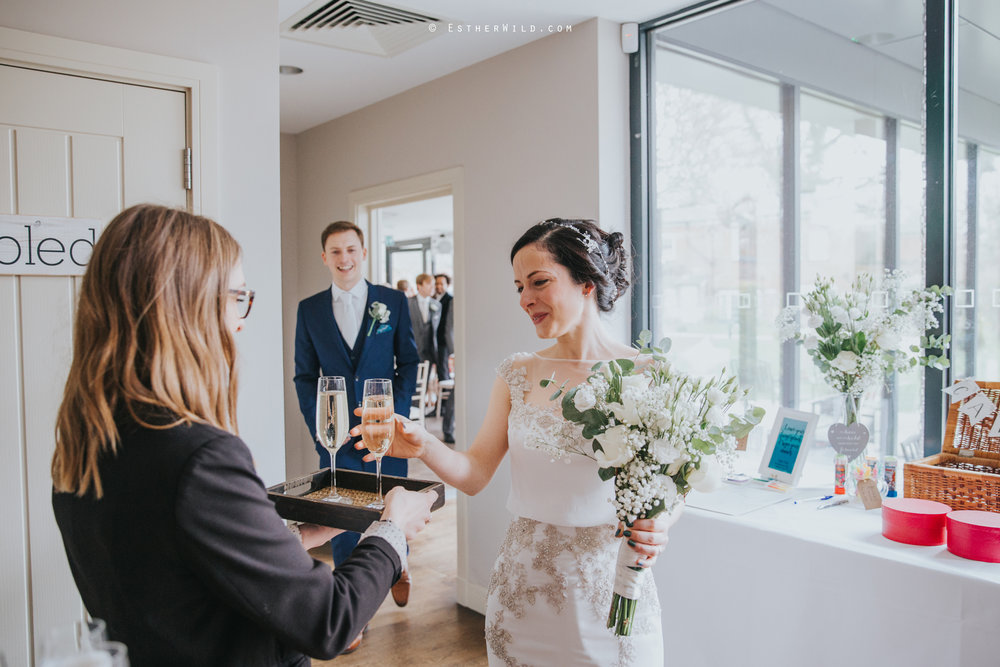 Norfolk_Mead_Hotel_Norwich_Wedding_Esther_Wild_Photographer_Copyright_IMG_1019.jpg