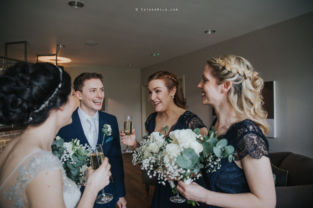 Norfolk_Mead_Hotel_Norwich_Wedding_Esther_Wild_Photographer_Copyright_IMG_1029.jpg