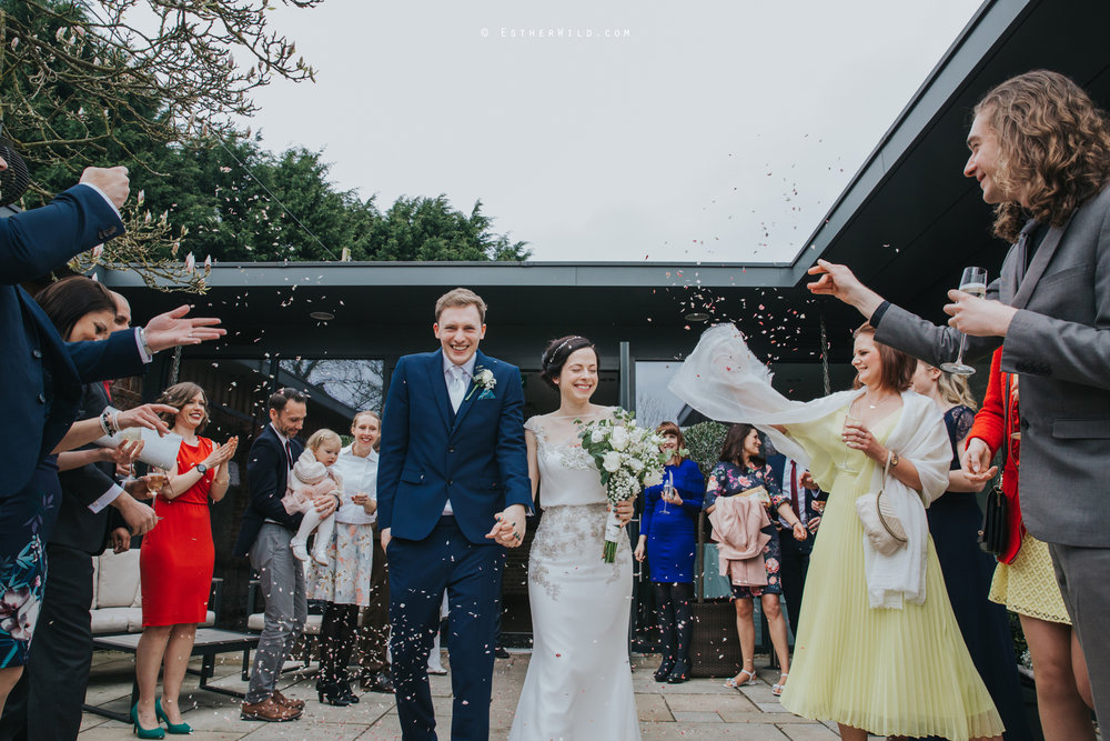 Norfolk_Mead_Hotel_Norwich_Wedding_Esther_Wild_Photographer_Copyright_IMG_1137.jpg