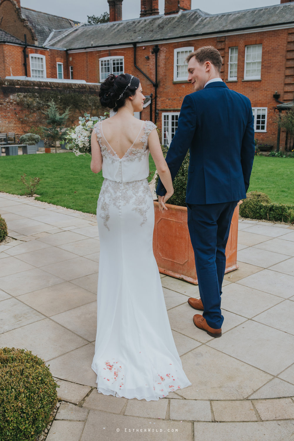 Norfolk_Mead_Hotel_Norwich_Wedding_Esther_Wild_Photographer_Copyright_IMG_1165.jpg