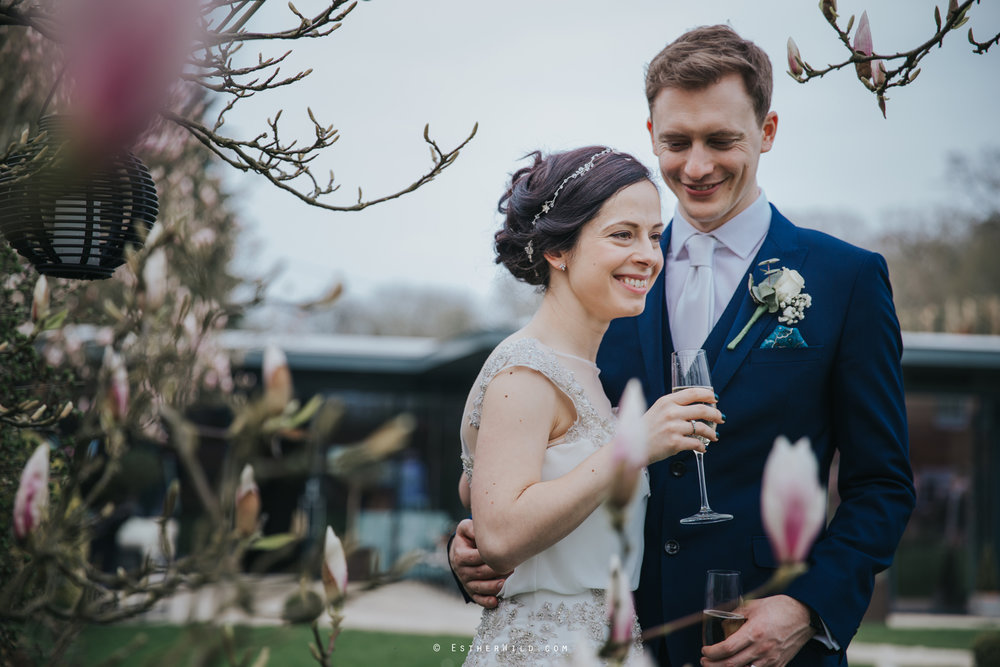 Norfolk_Mead_Hotel_Norwich_Wedding_Esther_Wild_Photographer_Copyright_IMG_1383.jpg