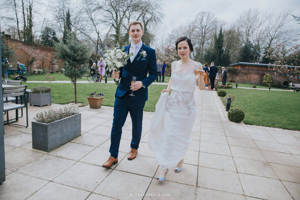 Norfolk_Mead_Hotel_Norwich_Wedding_Esther_Wild_Photographer_Copyright_IMG_1388.jpg