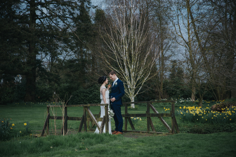 Norfolk_Mead_Hotel_Norwich_Wedding_Esther_Wild_Photographer_Copyright_IMG_1404.jpg