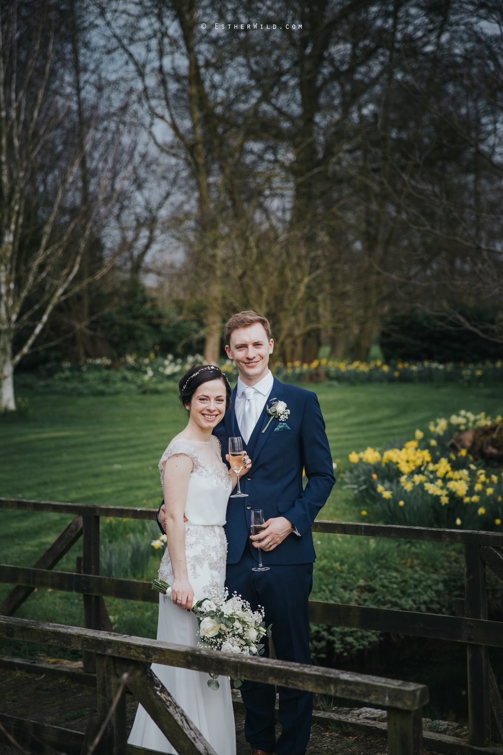 Norfolk_Mead_Hotel_Norwich_Wedding_Esther_Wild_Photographer_Copyright_IMG_1408.jpg