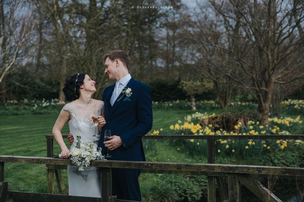 Norfolk_Mead_Hotel_Norwich_Wedding_Esther_Wild_Photographer_Copyright_IMG_1419.jpg