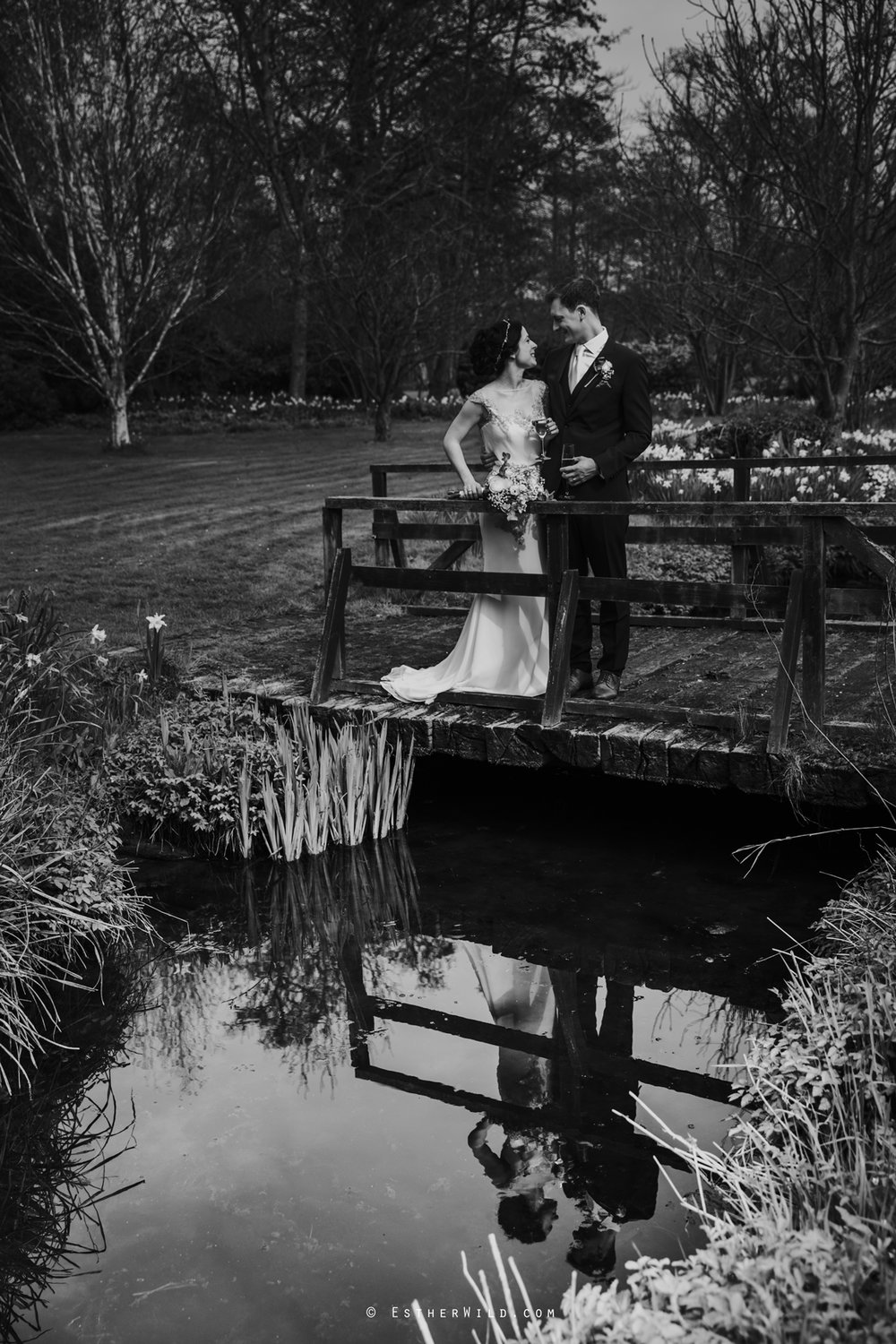 Norfolk_Mead_Hotel_Norwich_Wedding_Esther_Wild_Photographer_Copyright_IMG_1414-2.jpg