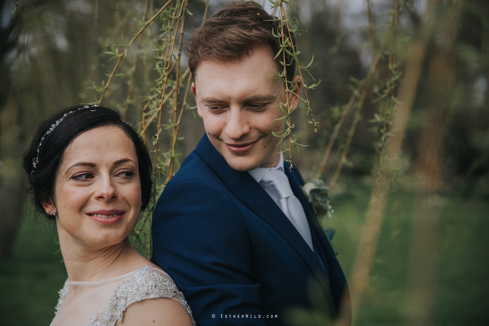 Norfolk_Mead_Hotel_Norwich_Wedding_Esther_Wild_Photographer_Copyright_IMG_1437.jpg