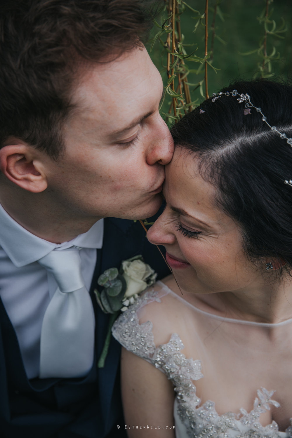 Norfolk_Mead_Hotel_Norwich_Wedding_Esther_Wild_Photographer_Copyright_IMG_1445.jpg